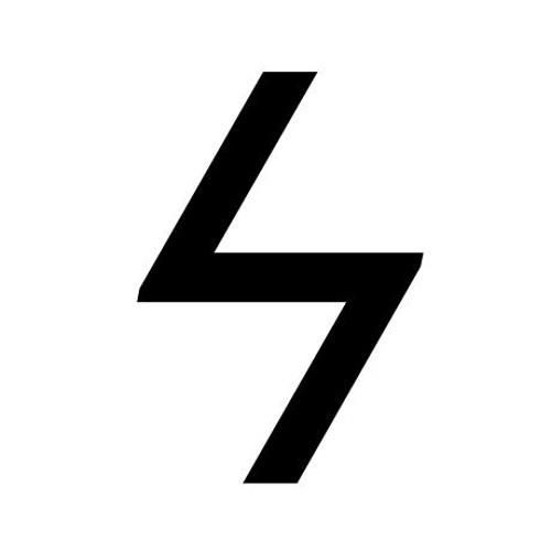 DJElectro7's avatar