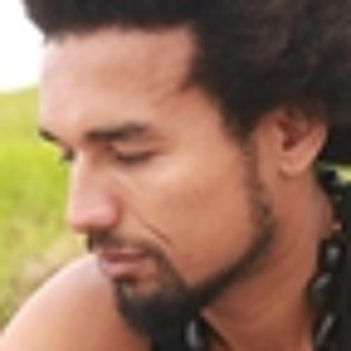 Christopher William's avatar