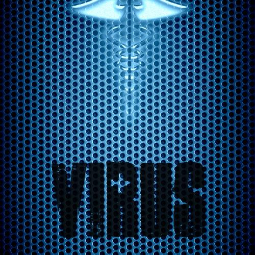 th3 v1rus's avatar