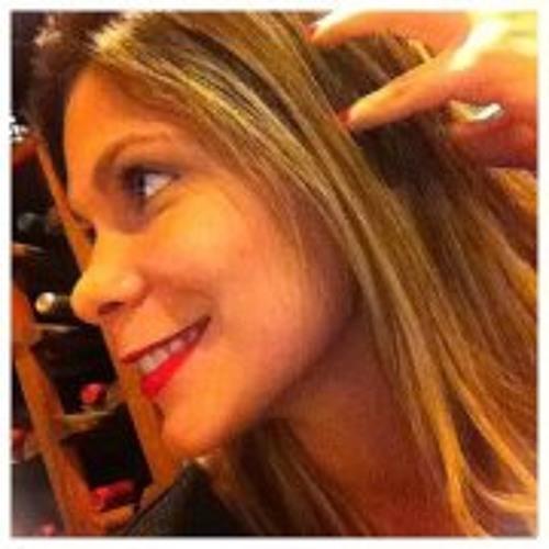 Ana Cristina Belota's avatar