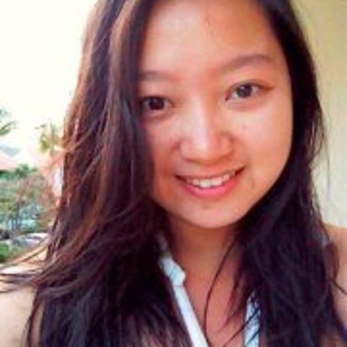 Ashley Wang 2's avatar