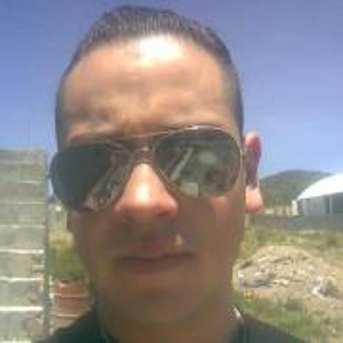 Alejandro Perez 83's avatar