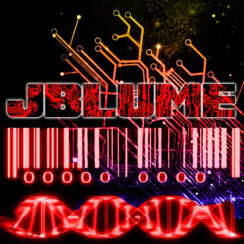 JBLUME's avatar