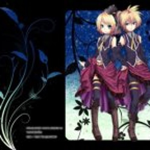 8 VOCALOID  Crazy  nighT ~The Lost Libretto~