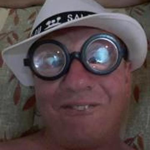 Mark Marky 2's avatar