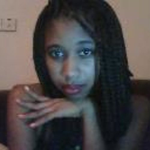 Teresa Singhatey's avatar