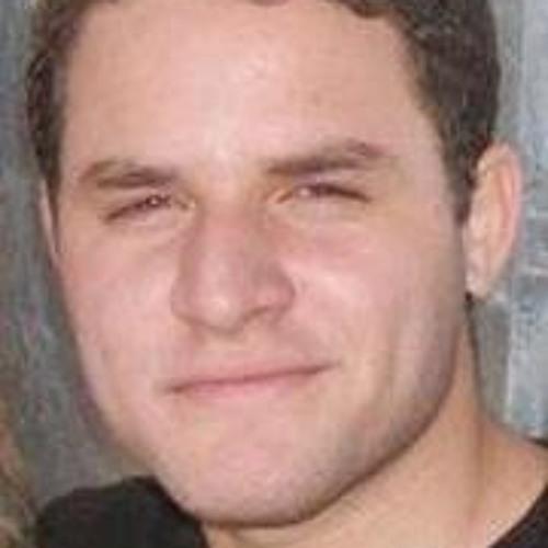 Diego Fablício's avatar