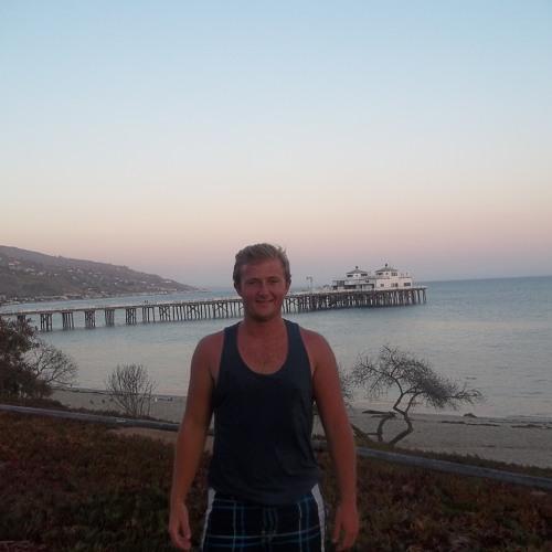 Dan Connor 2's avatar