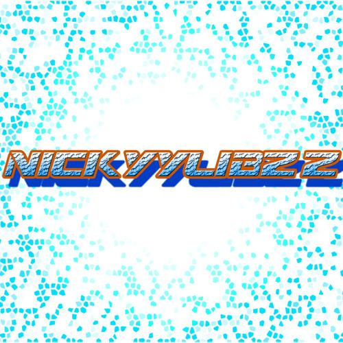 DJ NickyyLibzz's avatar