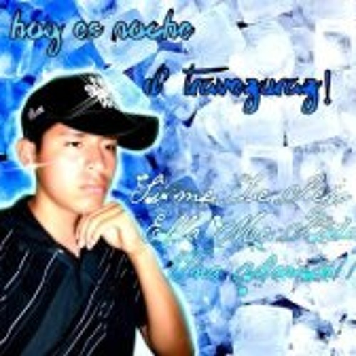 Oscar Hernandez Castro's avatar