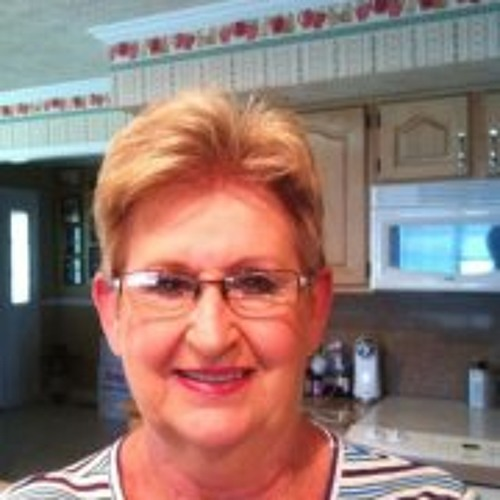 Lynn Cunningham's avatar