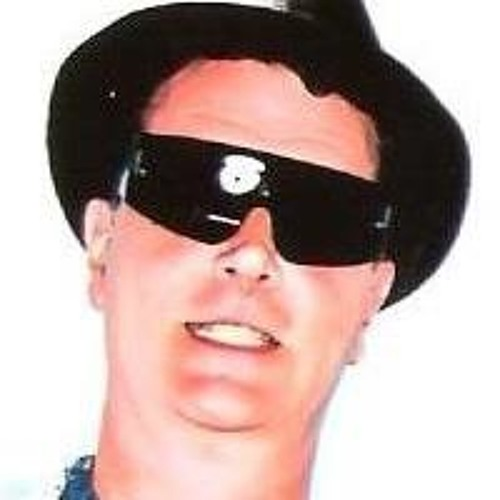 RMacdonald's avatar