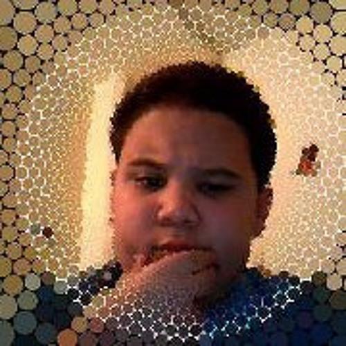 Bolla Got Sawg Saladin's avatar