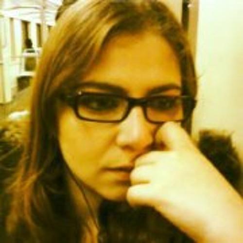 Camila Greco's avatar