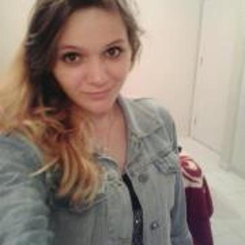 Taina Camargo Vidolin's avatar
