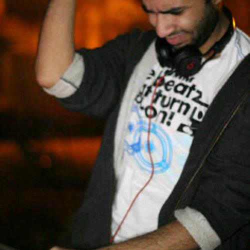 Deejay Raul 10's avatar