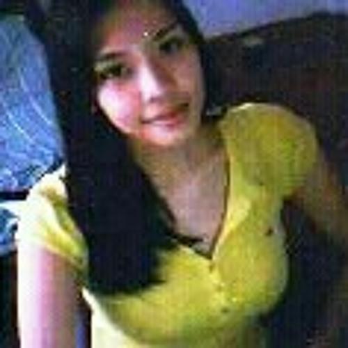 remjenxx's avatar