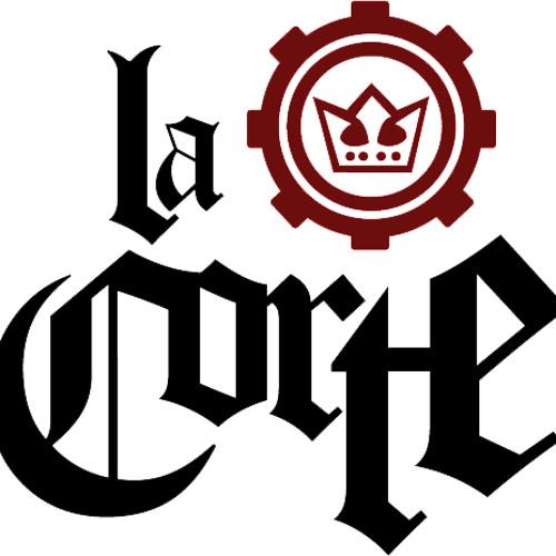 Casa La Corte's avatar