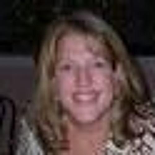 Connie Slingbaum's avatar