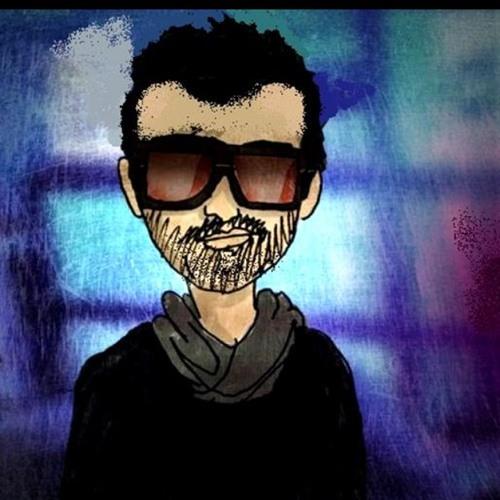 matchwall's avatar
