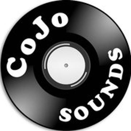 CoJo Sounds's avatar