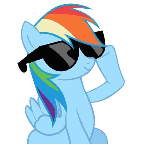 rramsden's avatar