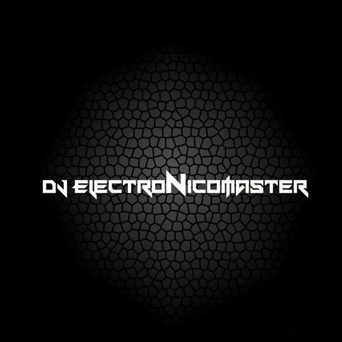 ElectronicoMasterDJ's avatar