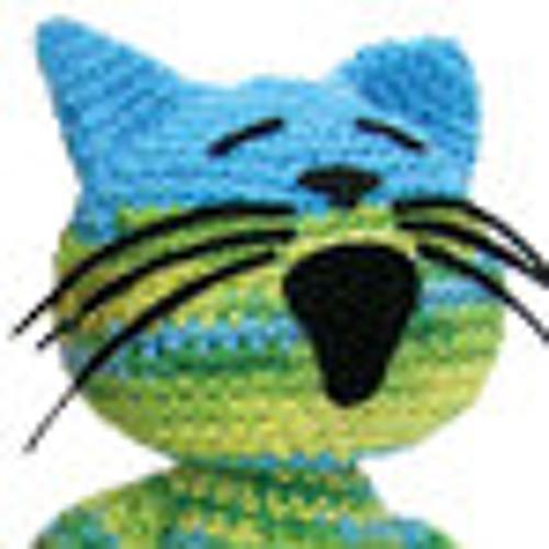 Patti Haskins's avatar