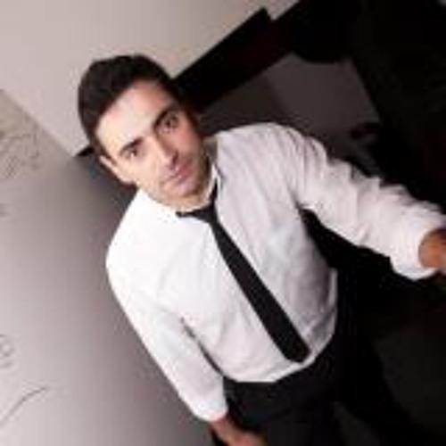 Dj Herrnesto's avatar