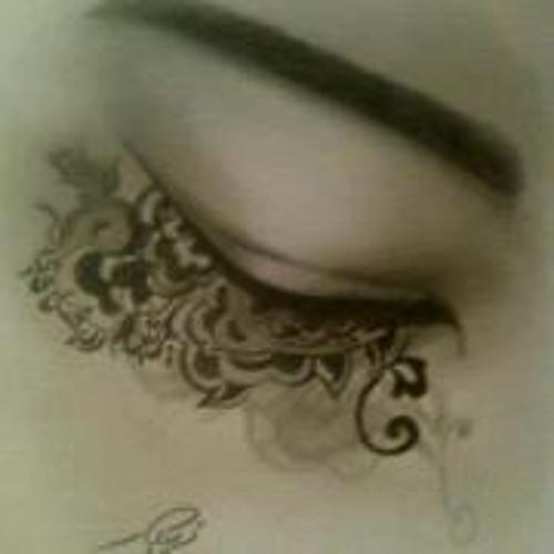 Zainab Abraheem's avatar