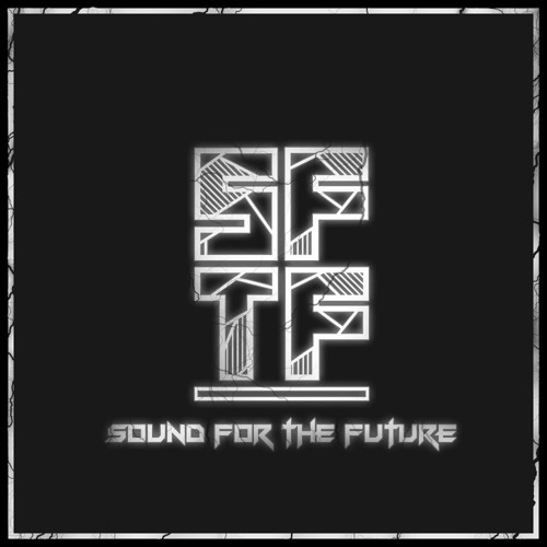 Sound For The Future's avatar