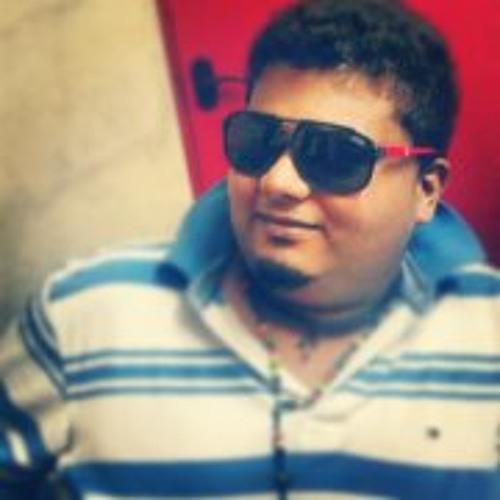 Rakesh Mohan 1's avatar
