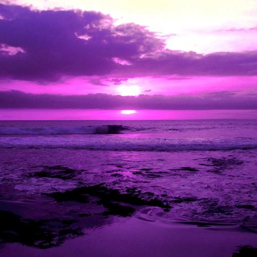 PurpleDrankz's avatar