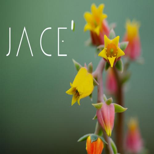 Jace''s avatar