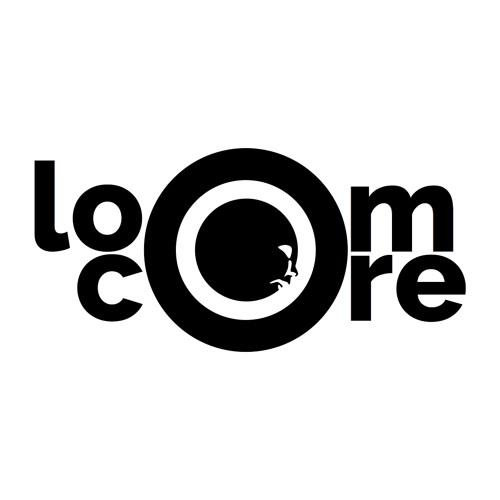 loomcore's avatar