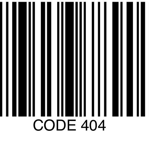 CODE404's avatar