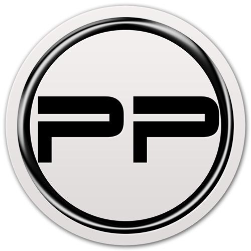 PaulinhoPaes's avatar