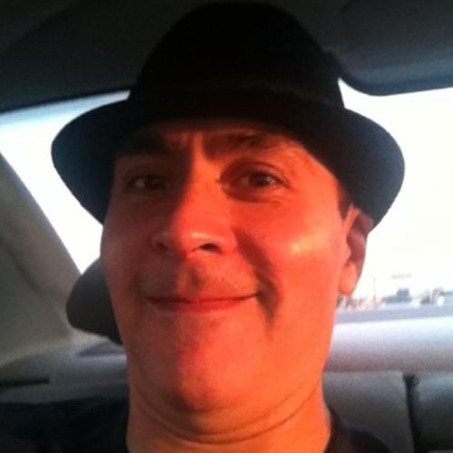 Oskrsaya's avatar