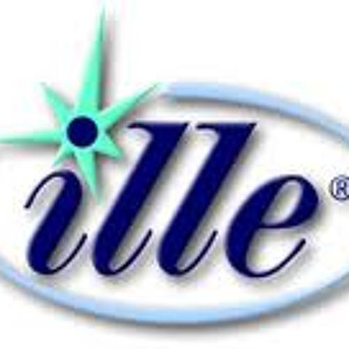 shane ille beats's avatar