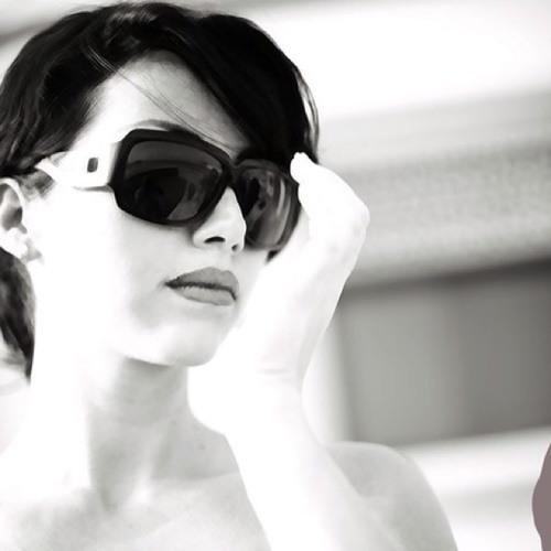 Zizana's avatar