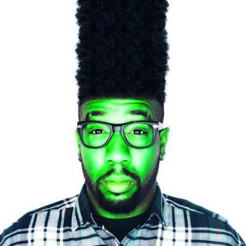 Cameron J's avatar
