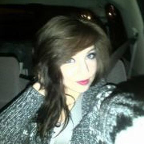 Ashley Love Collins's avatar