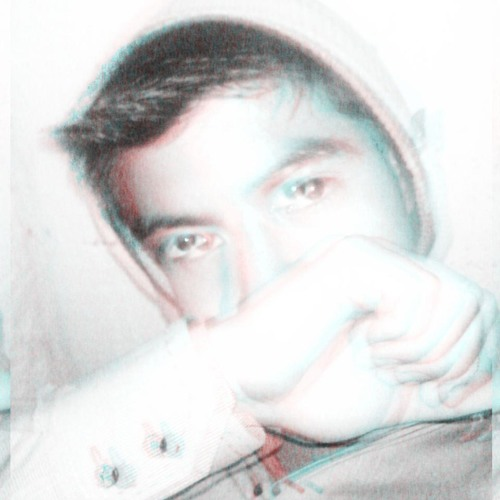Miceeq Morales's avatar