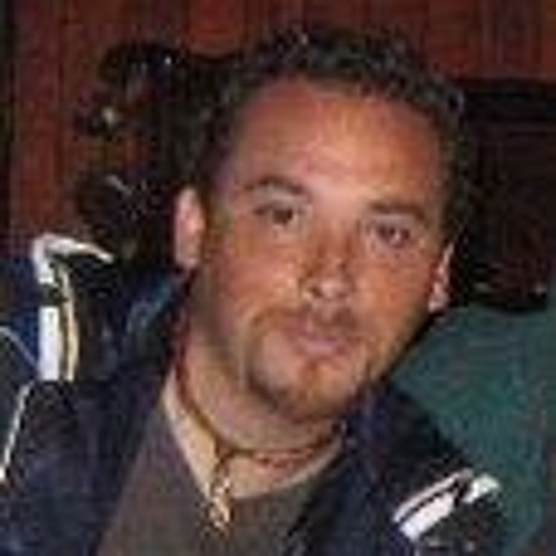 Maximiliano Hernandez 4's avatar