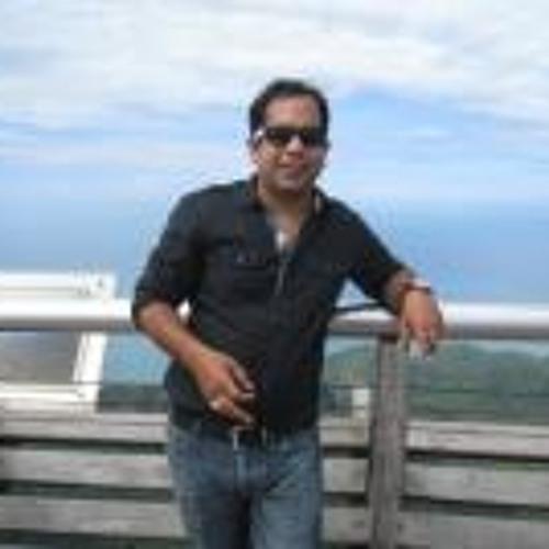 Tarun Nangia 1's avatar