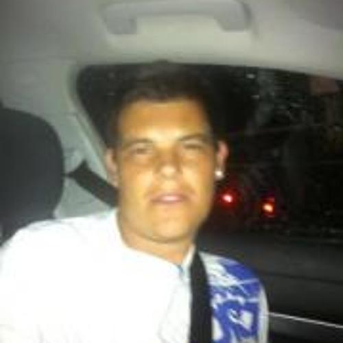 Rui Filipe Viana's avatar