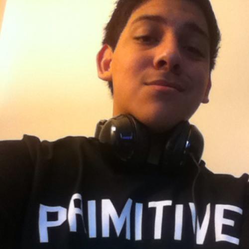 Kevin Zelayandia's avatar