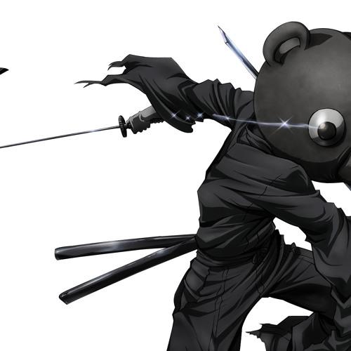 elliotwilliams's avatar