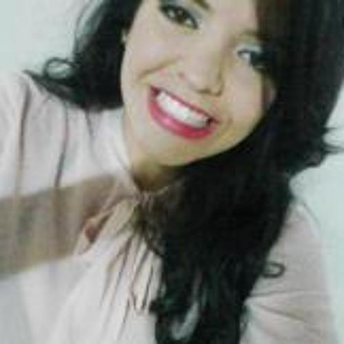 Tamyles Andrade's avatar