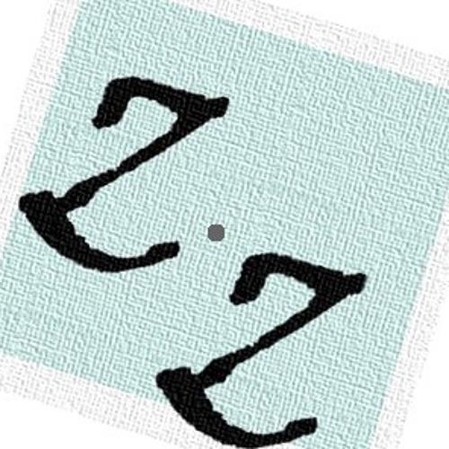 zenskinsoundlab's avatar